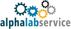 Alpha-Lab-Service